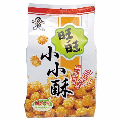 crackers de riz 150gr