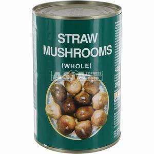 champignons de paille aef 425gr