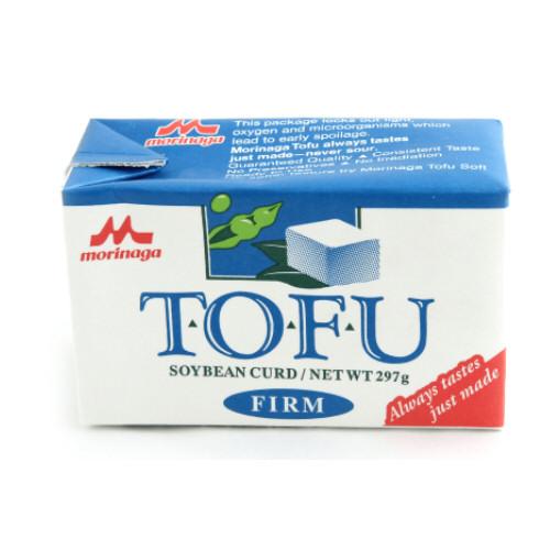 tofu ferme 297gr
