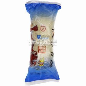 vermicelles de pois de soja haricot mungo 1kg