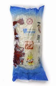 vermicelles de pois de soja 500gr