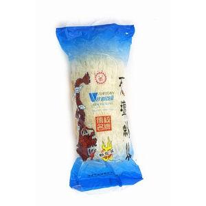 vermicelle de pois de soja 100g