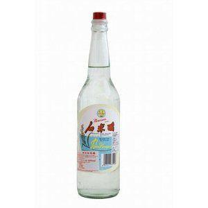 vinaigre de riz narcissus 250ml