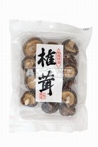 champignons shitake 50gr