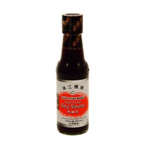 sauce de soja  clair 150ml pearl