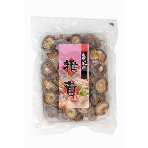 champignon parfume shitake 100gr