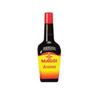 arome maggi 768ml
