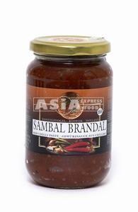 sambal brandal 375g