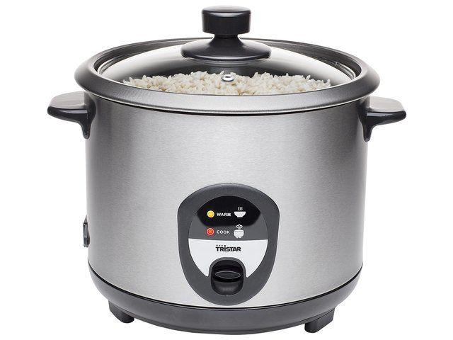 cuiseur a riz 1.5l  - rice cooker