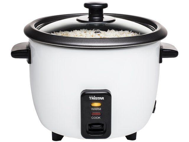 cuiseur a riz - rice cooker 0.6l