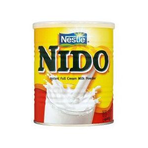 lait en poudre nido 1.8kg