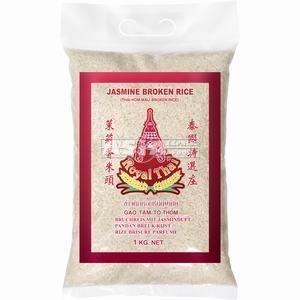 1kg riz brise royal thai