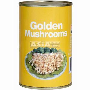 champignon enoki golden 425gr