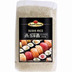 riz pour sushi 1kg royal orient ou vrac 1kg
