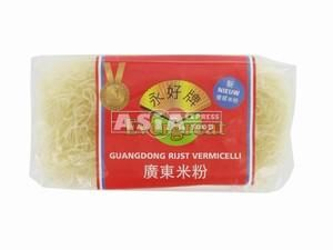 vermicelle evergreat guangdong 400g