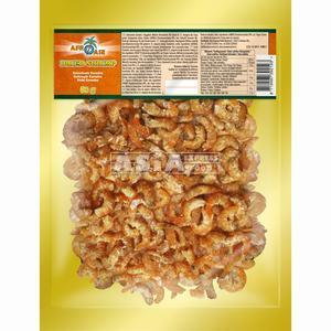 crevette séchées afroasie 80gr
