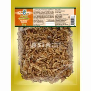 crevettes sechés 70gr