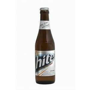 biere hite 4,5% coree du sud 33c