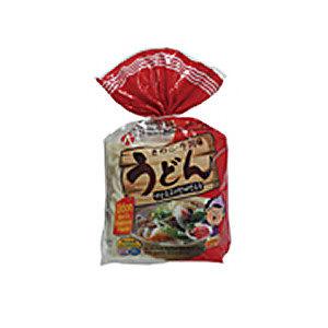 nouilles udon boeuf champignons 3x216g