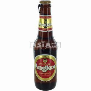 biere angkor 33cl