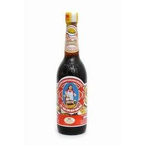 sauce d'huitre mae krua 600ml