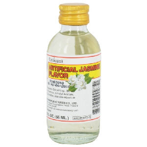 arome artificiel de jasmin pantai 56ml