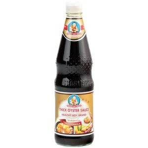 sauce huitre 700ml hb