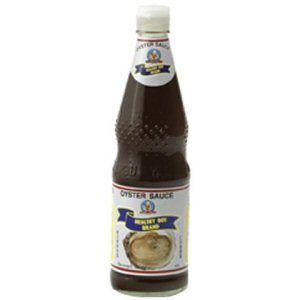 sauce huitre epaisse hb 700ml