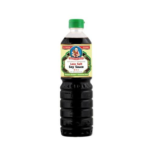 sauce soja a la japonaise moins salee healthy boy
