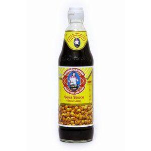 sauce soja claire mae krua 700ml