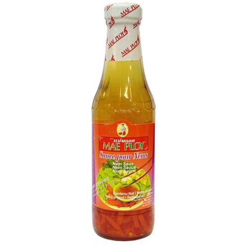 sauce nems mae ploy 280ml