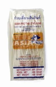 nouilles de riz farmer 1mm 400gr