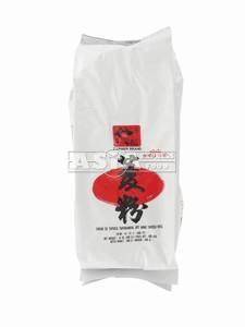 farine de tapioca 400gr farmer