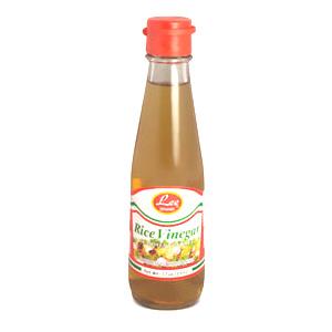 vinaigre de riz 220g