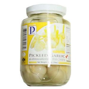 pickles ail penta  454g