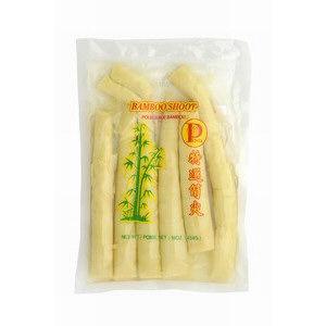 pousse de bambou sous vide  penta 454g
