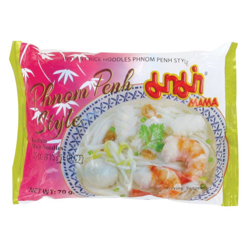 mama soupe phon penh style 70gr