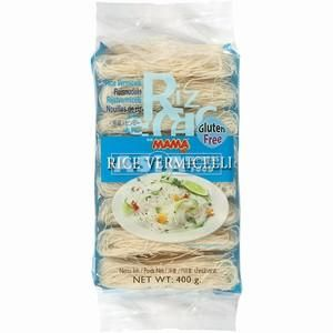 vermicelles de riz mama 400gr