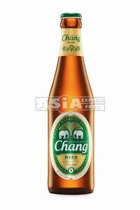 biere thai chang 320ml
