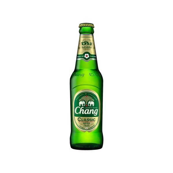 biere chang 620ml