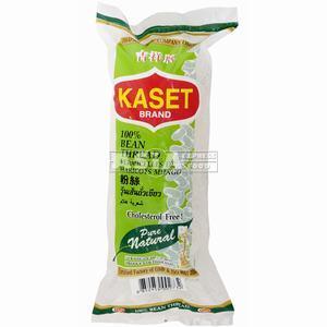 vermicelle de haricots mungo 200gr kaset thai