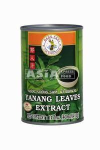 extrait de yanang 400ml