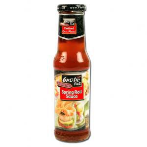 sauce pour nems 250ml exoticfood