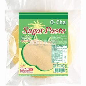 sucre de cane et nix de coco 500g