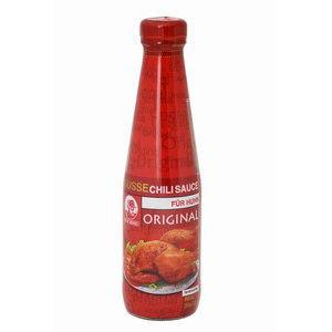 sauce poulet original cock 290ml