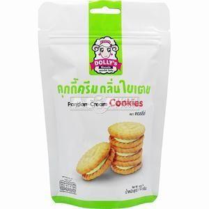 cookie au panda 70gr