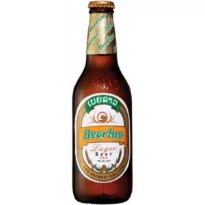 biere beerlao 33cl