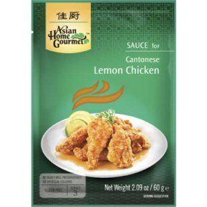 pate epice poulet citron ahg60g