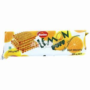 gateau indien au citron munchee cbl lemon puff