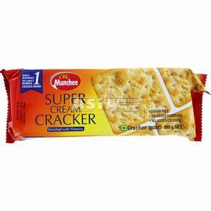 crackers super creme  indien munchee cbl 180gr